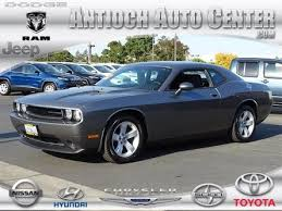 dodge challenger 2011 rt used 2011 dodge challenger for sale pricing features edmunds