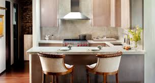 kitchen and bath ideas colorado springs discount cabinets and appliances designer style not designer prices