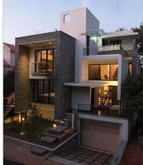 Home Design Architecture - amazing contemporary house contemporary house by subu design