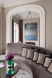 home interior design living room photos 28 best interior decorating secrets decorating tips and tricks