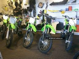 100 2007 kx450f service manual user manual and guide