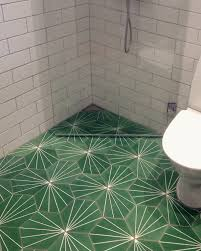 bathroom green bathroom decorating ideas bathroom colors trends