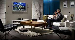livingroom theater portland or 50 lovely living room theater parking living room design ideas