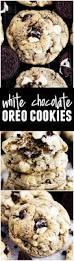 Best 25 Pudding Cups Ideas On Pinterest Dirt Pudding Cups Oreo by Best 25 Oreo Cookie Recipes Ideas On Pinterest Oreo Desserts