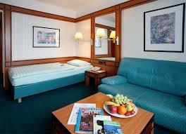 4 sterne hotel in frankfurt hotel amadeus frankfurt gmbh room