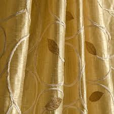 Silk Drapery Fabric By The Yard Softline Fabric U2013 Sailrite Com Sailrite