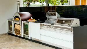 designer series outdoor kitchens u2013 sydney outdoor kitchens