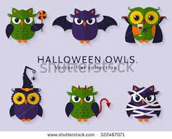 cute halloween mummy clip art mummy clipart stock images royalty free images u0026 vectors