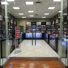 best deals on black friday outlets or mall fragrance outlet perfumes at best prices fragrance outlet at