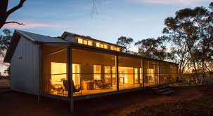 shed style house shearing shed style house shearing shed shearing