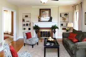 wirthwhile home staging co