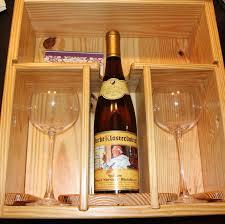 wine box wedding ceremony memory write now