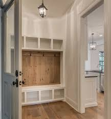 442 best mudrooms and backpack storage images on pinterest mud