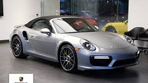 used porsche 911 turbo s for sale used porsche 911 turbo s for sale