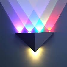 colorful lights for bedroom colored light bulbs in bedroom fooru me