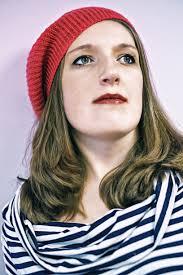 Frisuren Lange Haare Rot by Kostenlose Foto Person Mädchen Haar Modell Rot Hut