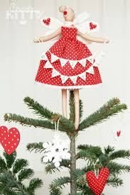 258 best tilda christmas images on pinterest dolls christmas
