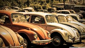 vintage volkswagen bug volkswagen bug wallpaper wallpapersafari