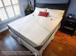 Sleep Number Adjustable Bed Frame Bed Frames Sleep Number Bed Costco Sleep Number Bed
