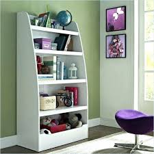 bookcase billy bookcases with grytnas glass doors ikea 3 shelf