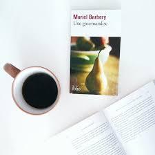 chambre gourmandise but un vrai délice littéraire la page ouverte