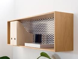 mocka vibe boxes wall mounted shelves mocka
