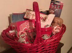 Ohio Gift Baskets Tropical Treasures Margarita Gift Basket Margarita Gift Baskets