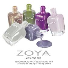 the beauty of life beauty launch zoya intimate spring 2011 nail