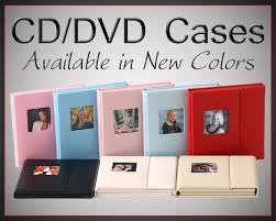 wedding album maker digital photo albums wholesale photo albums album