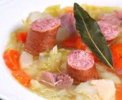 comment cuisiner le panais marmiton soupe au chou vert recette de soupe au chou vert marmiton
