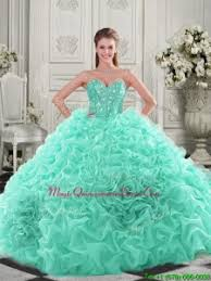 green quinceanera dresses cheap chapel quinceanera dresses 2018