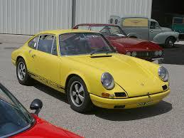 porsche 911 r interior 1967 porsche 911 r review supercars net