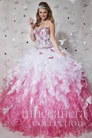 54 best dresses images on pinterest quince dresses formal