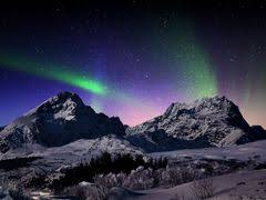 anchorage alaska northern lights tour alaska northern lights viewing tours aurora tours fairbanks