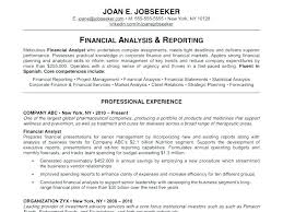 personal resume exles personal assistant resume sles