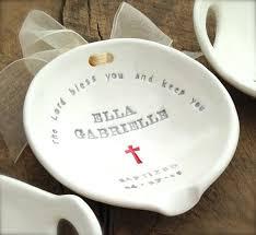 christening gift baptism gift girl gift from godmother baptism gift for