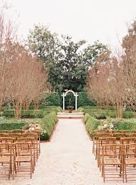 Fall Wedding Aisle Decorations - rustic outdoor fall wedding rustic wedding ideas outdoor