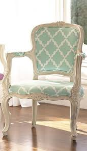 Pale Pink Armchair Oh How Pinteresting Upholstery Printing And Armchairs