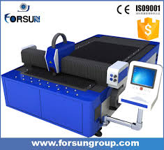 Cnc Wood Cutting Machine Price In India by Made In China 500w 1kw 2kw 3kw Cnc Sheet Metal Fiber Laser Cutting