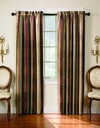 soundproof curtain u2014 jen u0026 joes design soundproofing curtains as