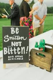 Wedding Backyard Reception Ideas by I Do Bbq Ideas For Your Wedding Party Weddings Wedding And