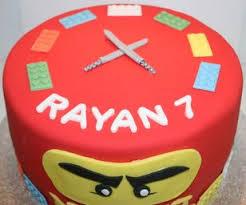 ninjago cake ninjago cake 2