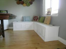 kitchen islands diy kitchen bench seating best photo on amazing
