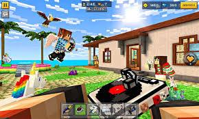 Home Design 3d Obb Download Pixel Gun 3d Apk Obb 12 6 0