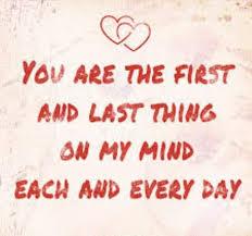 Cute Love Memes For Her - love note for her roberto mattni co