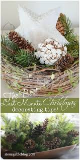 414 best diy christmas decorations images on pinterest merry