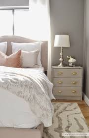 Bedroom Decor Pinterest by Best 25 South Shore Decorating Ideas On Pinterest Blue Bedroom