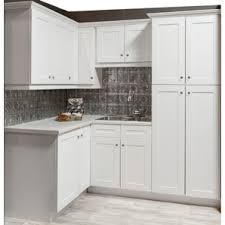 kitchen cabinets home hardware home hardware 21 x 30 lindsay cabinet door