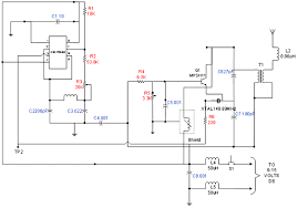 residential electrical wiring diagram exle electrical circuit