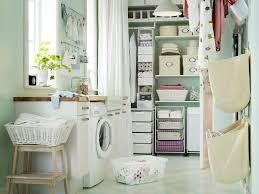 laundry room appealing baking soda vinegar laundry soak how to